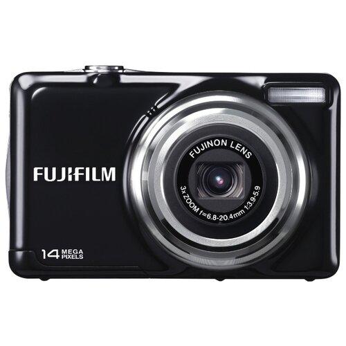 Ремонт фотоаппаратов фуджи сервисные центры